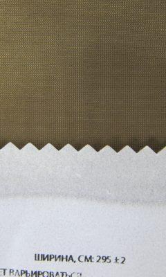 Каталог тканей для штор Dante & Beatrice артикул Beatrice Цвет: 37 WIN DECO (ВИН ДЕКО)