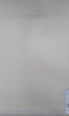 Артикул Design POPLAR varaynat 374 Aisa (АЙСА)