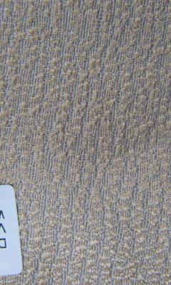 Артикул Design KLAVA varyant 374 Aisa (АЙСА)