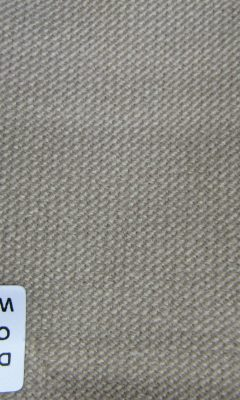 DESEN NEVA Colour: 374 MIENA CURTAIN (МИЕНА)