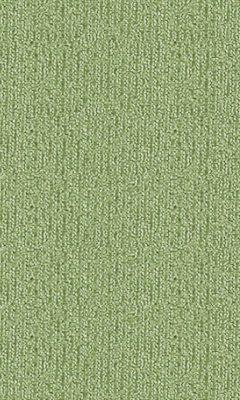 317 «Alto» / 38 PREZZO Oasis ткань DAYLIGHT