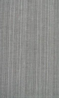 Каталог 502 Тюль — F Цвет: F14  BelliGrace