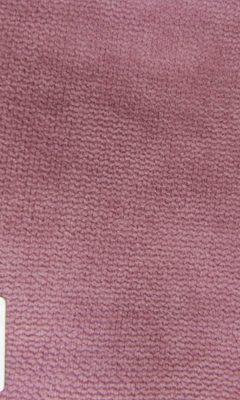 DESEN MARS Colour: 38 MIENA CURTAIN (МИЕНА)