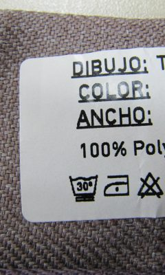 Каталог Dibujo TURIA colour 38 Дом CARO (Дом КАРО)
