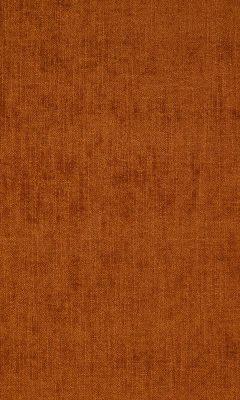 331 «Cashmere» / 72 Mellow Pumpkin ткань DAYLIGHT