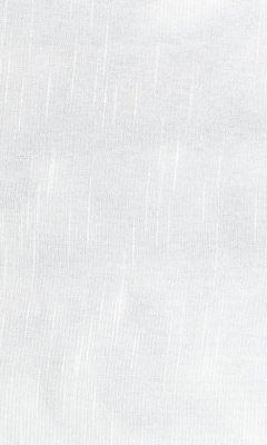 180 «Esperance» /31 Yarra 6 ткань DAYLIGHT