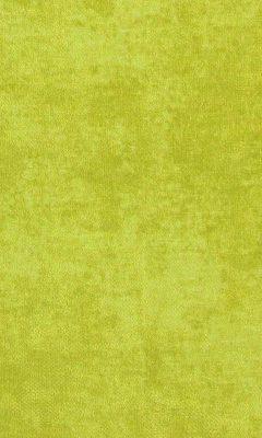 310 «Fabriano» / 38 Renate Hay ткань DAYLIGHT