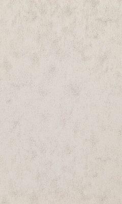322 «Avy» / 84 Verrie Zinc ткань DAYLIGHT