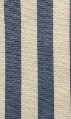 Коллекция AMALFI Design RESORT  Colour 38 GALLERIA ARBEN (ГАЛЕРЕЯ АРБЕН)