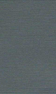Коллекция «CHARISMA» Colour: 38 5 AVENUE (5 АВЕНЮ)