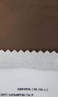 Каталог тканей для штор Dante & Beatrice артикул Beatrice Цвет: 38 WIN DECO (ВИН ДЕКО)