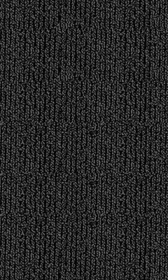 317 «Alto» / 39 PREZZO Smoke ткань DAYLIGHT