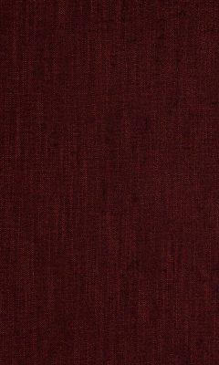 331 «Cashmere» / 71 Mellow Port ткань DAYLIGHT