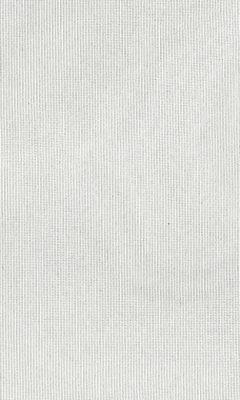 180 «Esperance» /30 Yarra 5 ткань DAYLIGHT