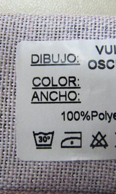 Каталог Dibujo VULCANO OSCURANTE colour 39 Дом CARO (Дом КАРО)