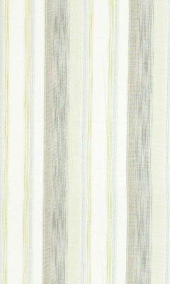 307 «Altissimo» / 38 Milena Lichen ткань DAYLIGHT