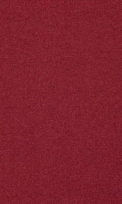 322 «Avy» / 92 Vertus Rosewood ткань322  DAYLIGHT