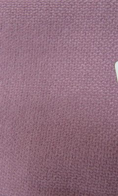 DESEN MARS colour 39 MIENA CURTAIN (МИЕНА)