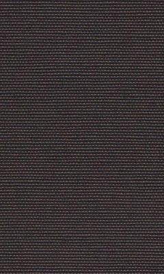 Коллекция «CHARISMA» Colour: 39 5 AVENUE (5 АВЕНЮ)