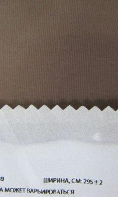 Каталог тканей для штор Dante & Beatrice артикул Beatrice Цвет: 39 WIN DECO (ВИН ДЕКО)