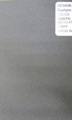 Каталог Артикул Design BLACKOUT SATIN COLOR: 393 ADEKO (АДЕКО)