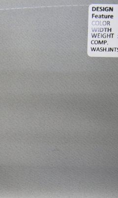 Каталог Артикул Design BLACKOUT SATIN COLOR: 395 ADEKO (АДЕКО)