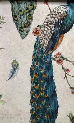 Коллекция AMALFI Design PAVONE  Colour 39501 GALLERIA ARBEN (ГАЛЕРЕЯ АРБЕН)
