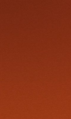 Коллекция Greta Артикул Greta Цвет: Copper Бархаты типа Багира DAYLIGHT (Дейлайт)
