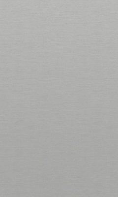 Коллекция Greta Артикул Greta Цвет: Dove Бархаты типа Багира DAYLIGHT (Дейлайт)