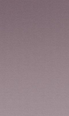 Коллекция Greta Артикул Greta Цвет:  Hyacinth Бархаты типа Багира DAYLIGHT (Дейлайт)