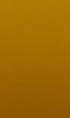 Коллекция Greta Артикул Greta Цвет: Imperial Бархаты типа Багира DAYLIGHT (Дейлайт)