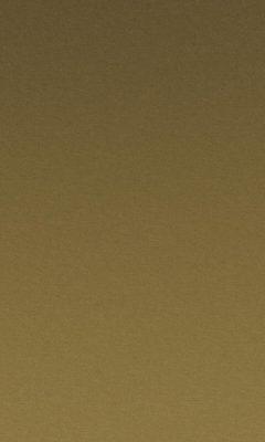 Коллекция Greta Артикул Greta Цвет: Moss Бархаты типа Багира DAYLIGHT (Дейлайт)