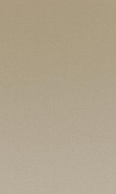 Коллекция Greta Артикул Greta Цвет: Oatmeal Бархаты типа Багира DAYLIGHT (Дейлайт)