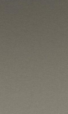 Коллекция Greta Артикул Greta Цвет: Antique Бархаты типа Багира DAYLIGHT (Дейлайт)