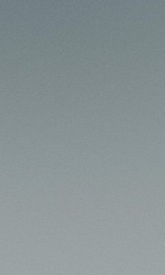 Коллекция Greta Артикул Greta Цвет: Ocean Бархаты типа Багира DAYLIGHT (Дейлайт)