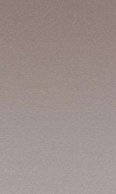 Коллекция Greta Артикул Greta Цвет: Petal Бархаты типа Багира DAYLIGHT (Дейлайт)
