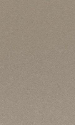 Коллекция Greta Артикул Greta Цвет: Rabbit Бархаты типа Багира DAYLIGHT (Дейлайт)