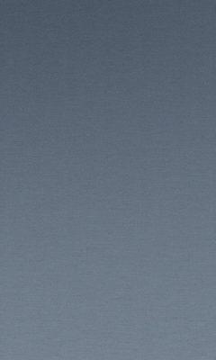Коллекция Greta Артикул Greta Цвет: Sky Бархаты типа Багира DAYLIGHT (Дейлайт)