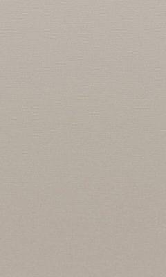Коллекция Greta Артикул Greta Цвет: Stucco Бархаты типа Багира DAYLIGHT (Дейлайт)