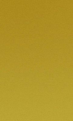 Коллекция Greta Артикул Greta Цвет: Sunflower Бархаты типа Багира DAYLIGHT (Дейлайт)