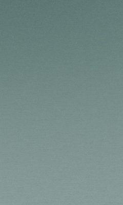 Коллекция Greta Артикул Greta Цвет: Aqua Бархаты типа Багира DAYLIGHT (Дейлайт)