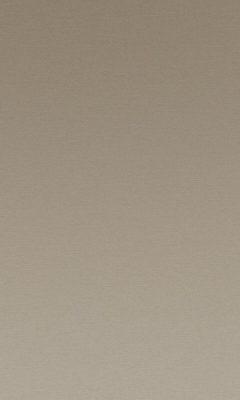 Коллекция Greta Артикул Greta Цвет: Taupe Бархаты типа Багира DAYLIGHT (Дейлайт)