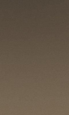 Коллекция Greta Артикул Greta Цвет: Truffle Бархаты типа Багира DAYLIGHT (Дейлайт)