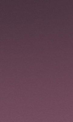 Коллекция Greta Артикул Greta Цвет: Viola Бархаты типа Багира DAYLIGHT (Дейлайт)