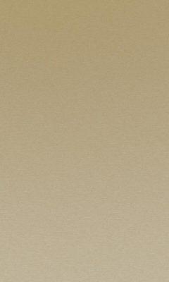 Коллекция Greta Артикул Greta Цвет: Walnut Бархаты типа Багира DAYLIGHT (Дейлайт)