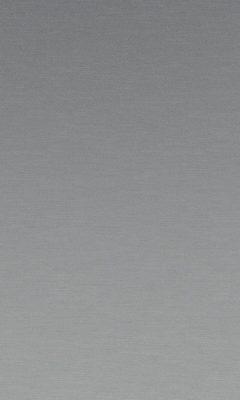 Коллекция Greta Артикул Greta Цвет: Ash Бархаты типа Багира DAYLIGHT (Дейлайт)
