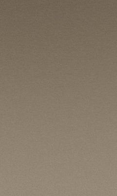 Коллекция Greta Артикул Greta Цвет: Bison Бархаты типа Багира DAYLIGHT (Дейлайт)
