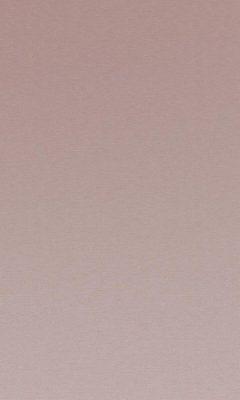 Коллекция Greta Артикул Greta Цвет: Blossom Бархаты типа Багира DAYLIGHT (Дейлайт)