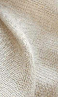 144 «Lino» /2 Aguila Blonde ткань Daylight