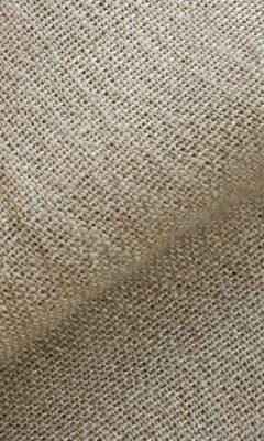 144 «Lino» /4 Aguila Flax ткань Daylight